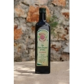 """""""Classico"""", blend huile d'olive vierge extra"""