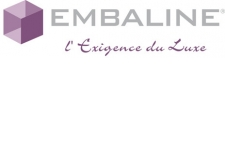 EMBALINE PACKAGING - Emballages, cadeaux